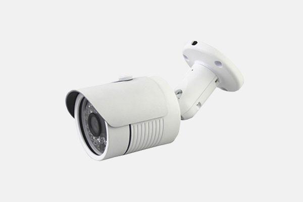 HD-271-Standard-Kamera