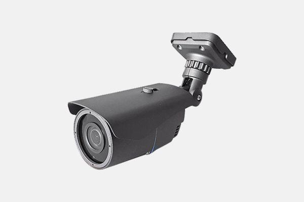 HD-281-Standard-Kamera