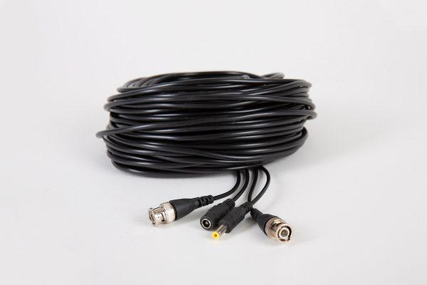 Kabel–10-Meter-mit-Stecker