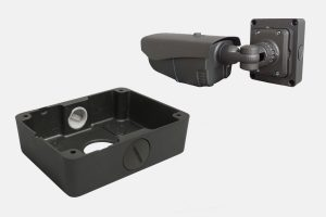 Kabelbox-fuer-HD-281-Standard-Kamera