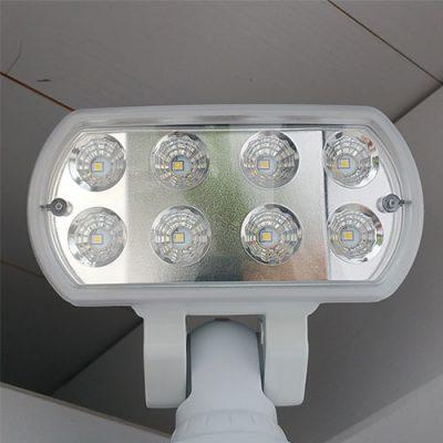 LED31-Kamera-LED