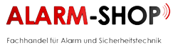 Alarm-Shop