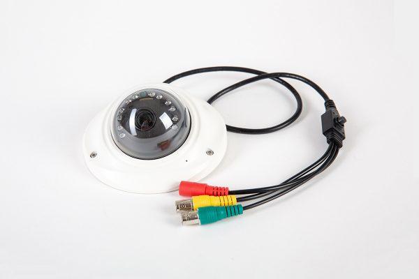Mini-Dome-HD-1080p-1