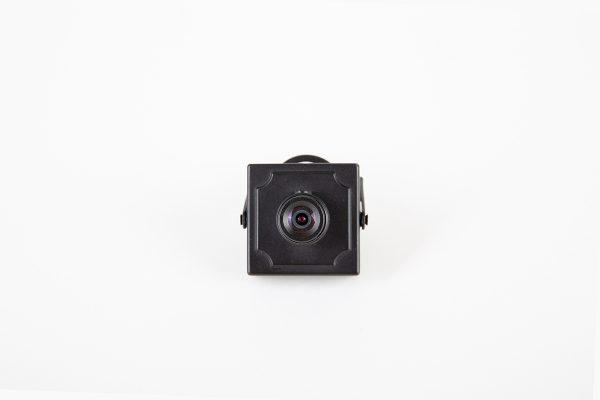 Minikamera-2