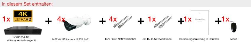 NVR3204-4K-9482-Set-enthalten