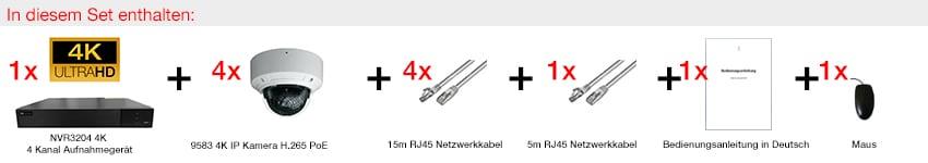 NVR3204-4K-9583-Set-enthalten