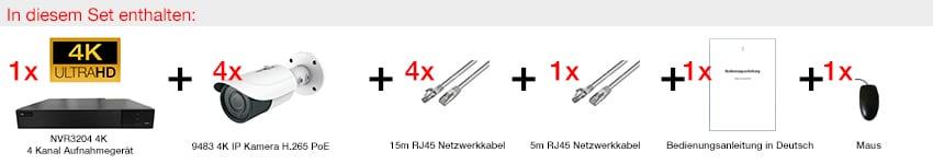 NVR3204-4K-IP-9483-Set-enthalten