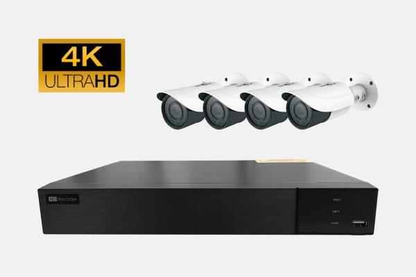 NVR3204-4K-IP-Videoueberwachung-SET-mit-4-9483-Kameras