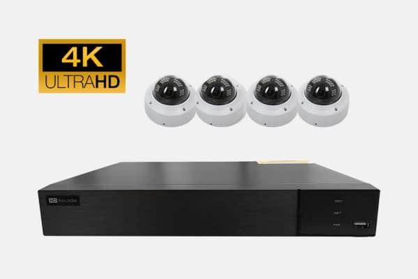 NVR3204-4K-IP-Videoueberwachung-SET-mit-4-9581-Kameras