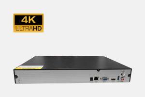 NVR3308-8-Kanal-4K-IP-H-2