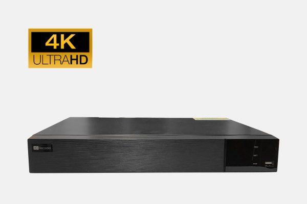 NVR3316-16-Kanal-4K-IP-H.265-Aufnahmegeraet-1