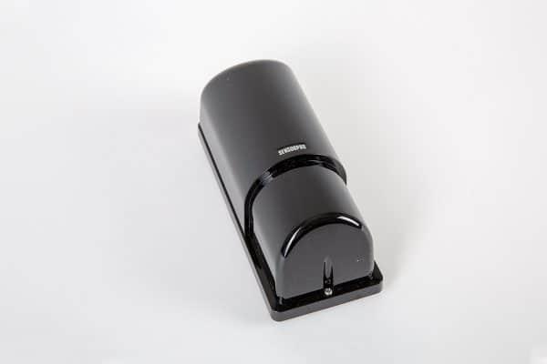 PRO-120P-Dual-IR-Lichtschranke-bis-240m-2