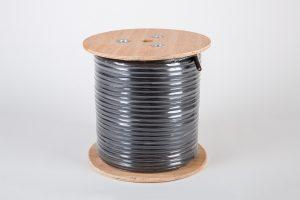 RG59-2×0,75-Videokabel-100-Meter-Bund
