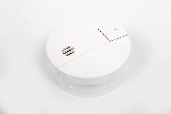 Rauchmelder-SAR-218