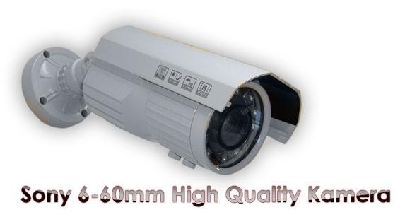 Sony-Vario-Infrarotkamera-6-60mm-2