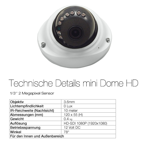 Technische-Details-mini-dome