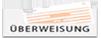 Ueberweisung-Logo
