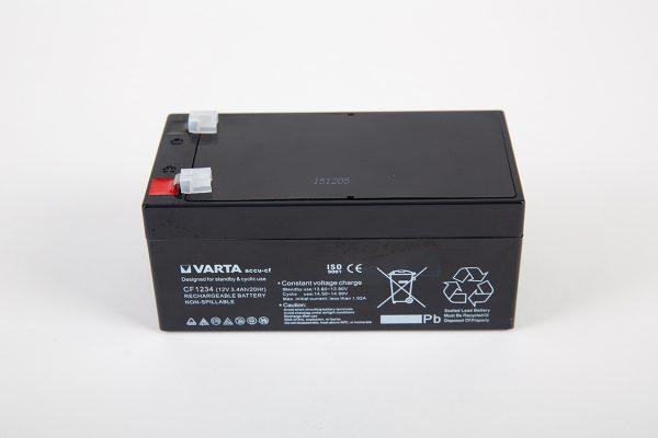Varta-CF1234-Vds-1