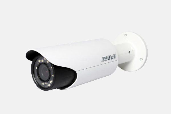 hd-453-standard-kamera