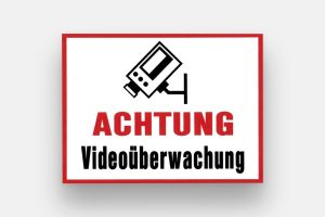 sticker-achtung-videoueberwachung